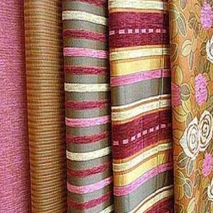 Магазины ткани Ливнов