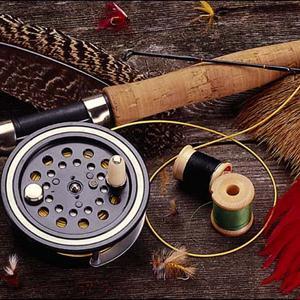 Охотничьи и рыболовные магазины Ливнов