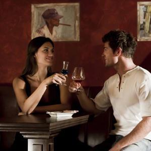 Рестораны, кафе, бары Ливнов
