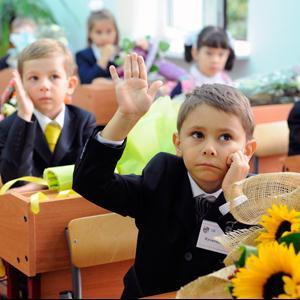Школы Ливнов