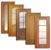 Двери, дверные блоки в Ливнах
