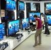 Магазины электроники в Ливнах