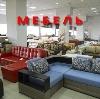 Магазины мебели в Ливнах