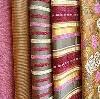 Магазины ткани в Ливнах