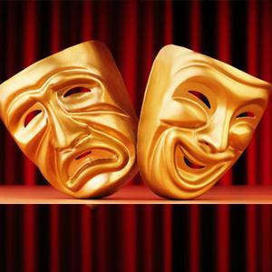 Театры Ливнов