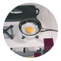 Суши Экспресс - иконка «кухня» в Ливнах