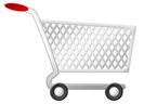 Стрелецкий - иконка «продажа» в Ливнах